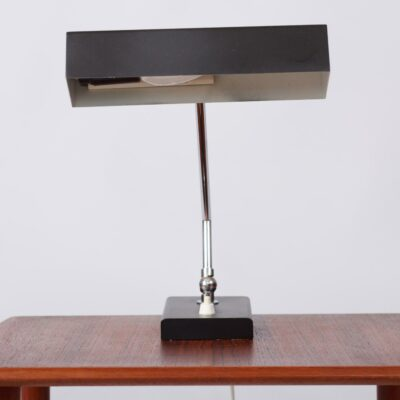 hala-table-desk-lamp