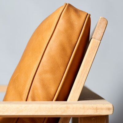 holst-for-fredericia-sofa-2452