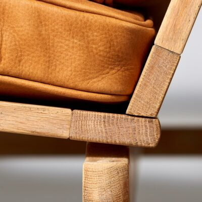leather-cognac-sofa-2452-fredericia