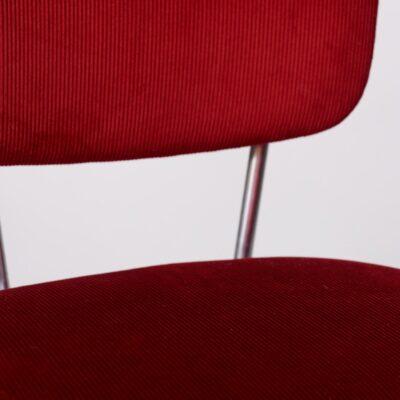 manchester-ribstof-gispen-bureaustoel