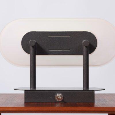 memphis-style-wall-lamp