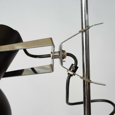 midcentury-black-floorlamp