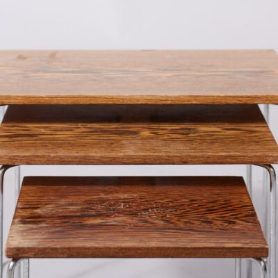 nesting-tables-sixties-brabantia