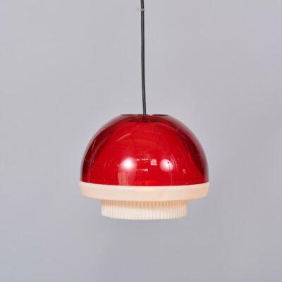 pendant-lamp-red-plexiglas-hanging-lamp