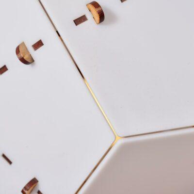plexiglass-geometric-floorlamp