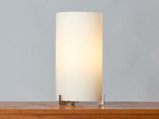 Christian Ploderer Table Lamp - T3
