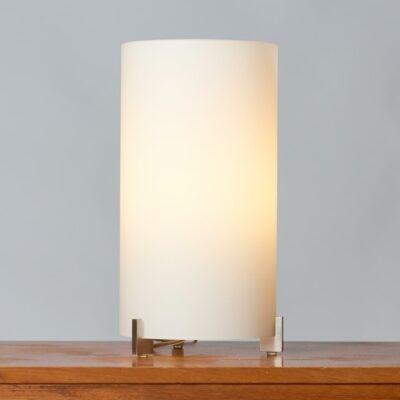 ploderer-prandina-table-lamp