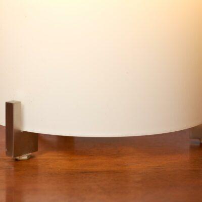 prandina-table-lamp-CPL-T3