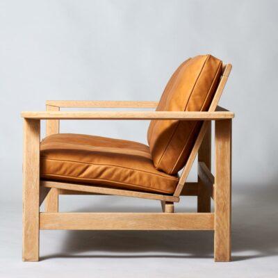 søren-holst-2452-fredericia-sofa