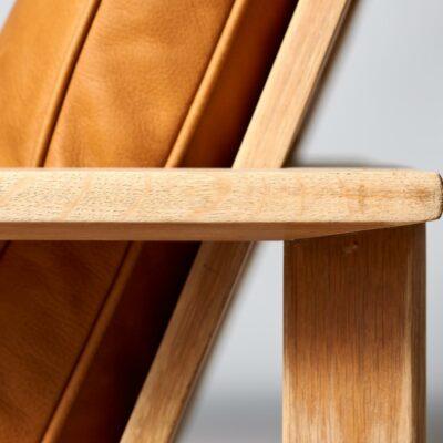 søren-holst-fredericia-leather-sofa