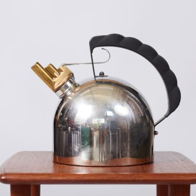 sapper-alessi-kettle