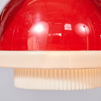 space-age-hanging-lamp-red