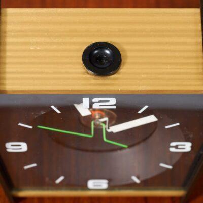 stancraft-alarm-projection-clock