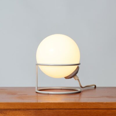 table-lamp-1980's