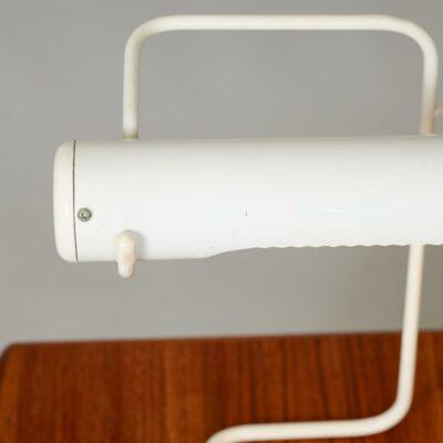 table-lamp-desk-lamp-white-wired-frame
