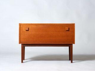 Vintage Cabinet - 1950's