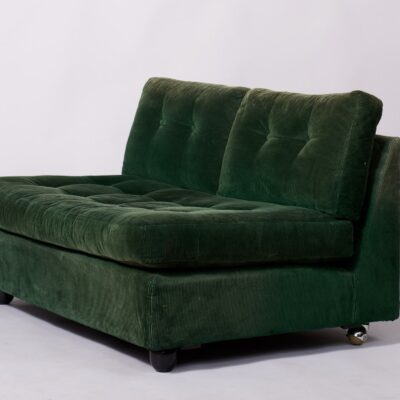 two-seater-harcourt-artifort-600-series