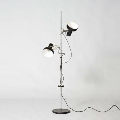 vintage-1970's-floorlamp