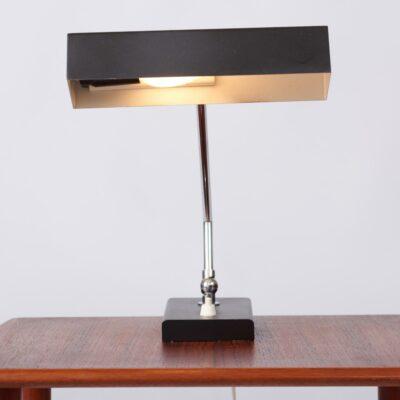 vintage-desk-lamp-hala
