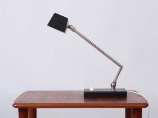 Vintage Desk Lamp - 1950's