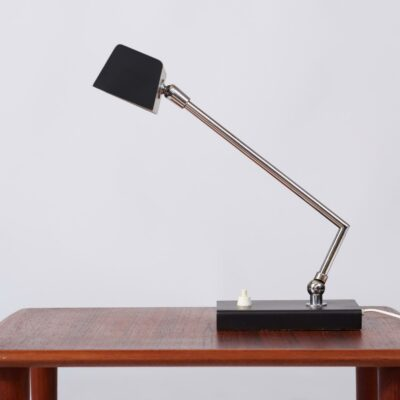 vintage-desk-lamp-hala-netherlands
