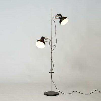 vintage-floorlamp-1970's