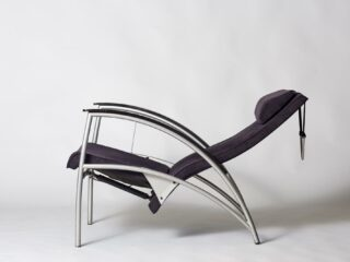 Kebe Denmark - Lounge Chair