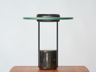 Cini & Nils - Lamp Aureola