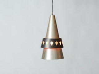 J. Hammerborg - Pendant Lamp