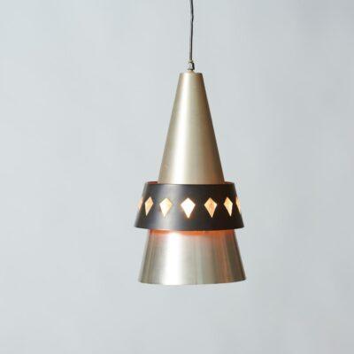 Corona-hanging-lamp-jo-hammerborg