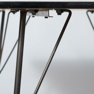 adjustable-table-elsrijk-vintage-fifties