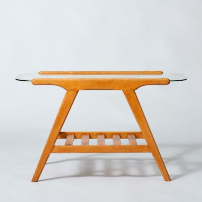 cesare-lacca-coffeetable-fifties