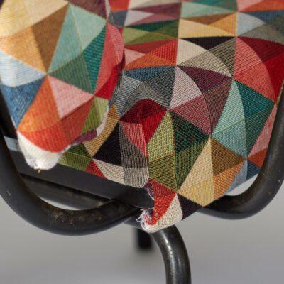 cordemeijer-gispen-armchairs