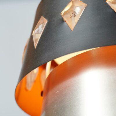 denmark-hanging-lamp-jo-hammerborg