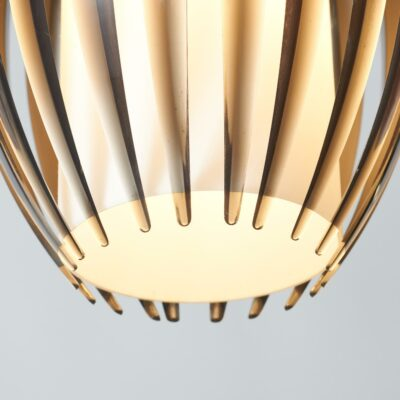 design-lamp-space-age-italy