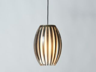 Large Tentacle Pendant Lamp - Herstal