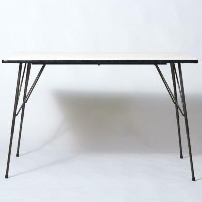 elsrijk-rudolf-wolff-table