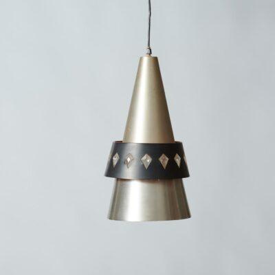 foq-morup-denmark-hammerborg-pendant-lamp