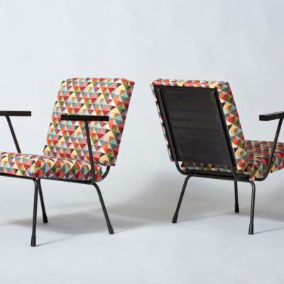gispen-armchairs