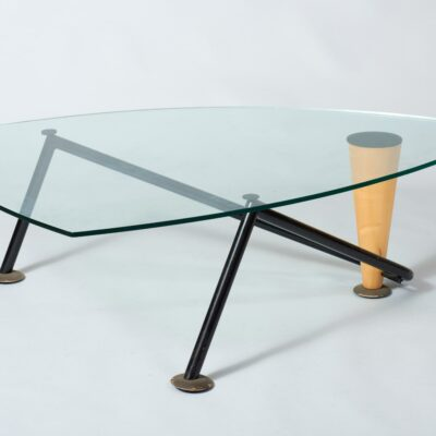 glass-italian-coffee-table