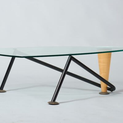 glass-top-coffee-table-memphis-group