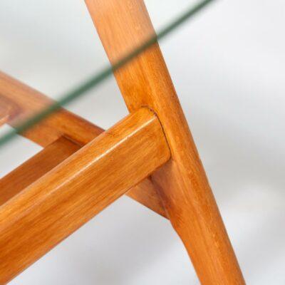 lacca-coffee-table-oak-wood-glass