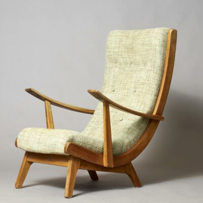 midcentury-lounge-chair-wood