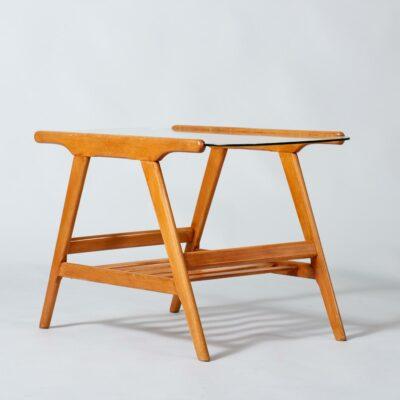 oak-cesare-lacca-coffee-table