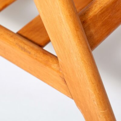 oak-wood-coffeetable-fifties-lacca