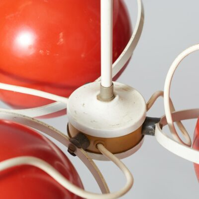 orange-hanginglamp-vintage