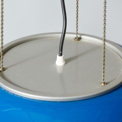 pendant-lamp-murano-azure-blue-italy