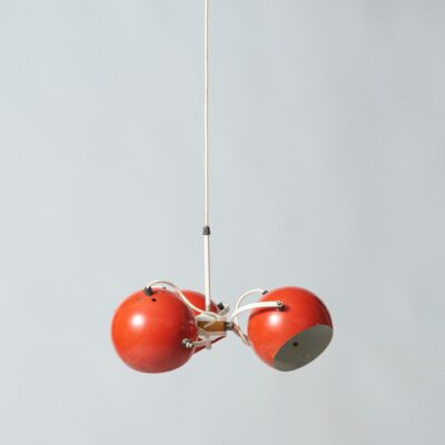 pendant-lamp-orange-globes