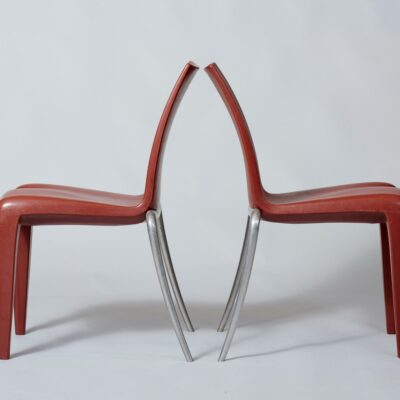 philippe-starck-postmodern-design