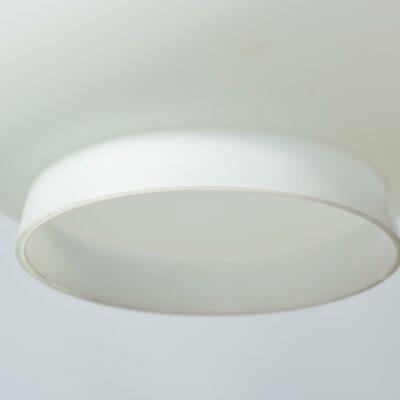 philips-dutch-design-fifties-pendant-lamp